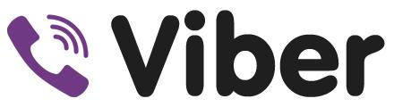 App of the week: Viber